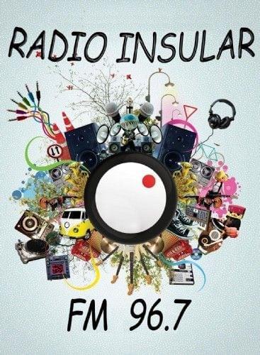 Radio Insular Lanzarote