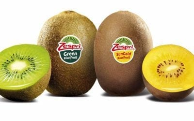No todas las frutas son iguales