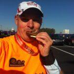 """""""Atlanta Half Marathon"""" por @surman1"""