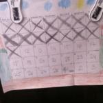 """Semana 4-5-6: Seguimos creciendo"" por @surman1"