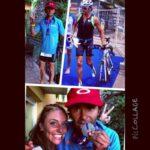 MI PRIMER IRONMAN: NIZA 2013. by Nicolás del Prado (triatleta de Personal Running)