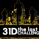 El último reto del año ya esta aquí: #31D_TLC