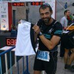 Crónica Guadarrama Trail Race – por Manuel Gutierrez (Triatleta de PR)