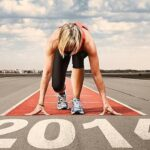 10 Claves que debes saber antes de lanzarte al Running