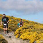 Cronica Manolo Gutierrez: Maraton Alpino Madrid