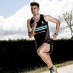 5 trucos para mejorar la velocidad de carrera