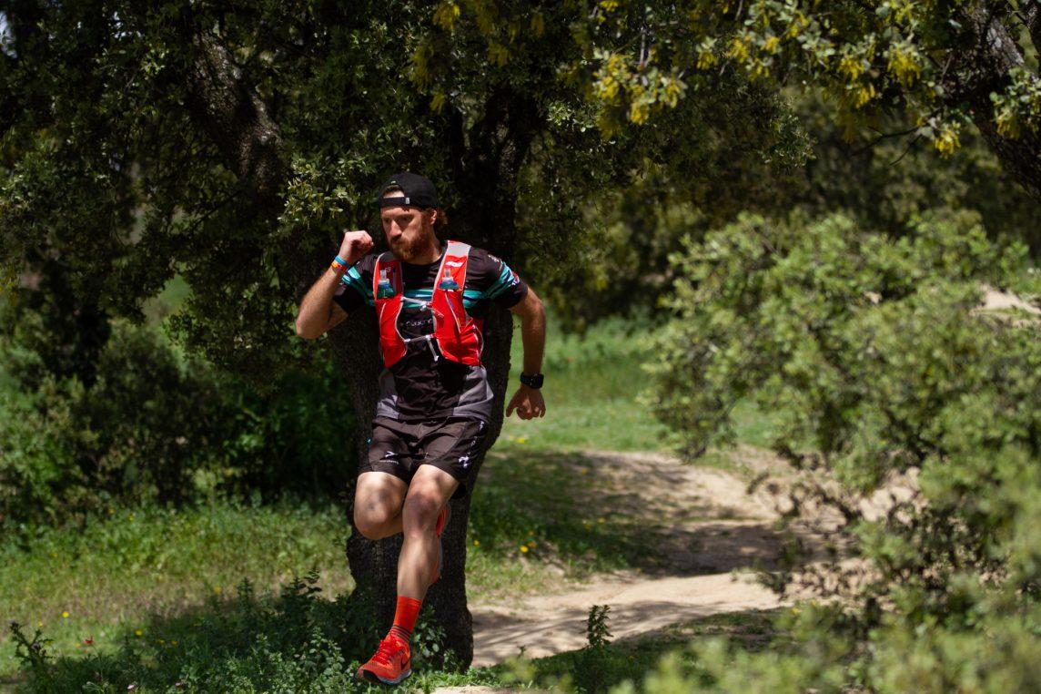 Aspectos claves para pasar del asfalto al trail running