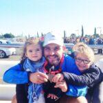 Cronica Maratón de Valencia 2014: Angel Antonio Martinez Layos