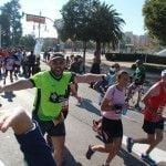 "MARATON DE VALENCIA 2015 by Angel Antonio ""Gelan"""