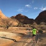6 lugares que todo runner debe visitar