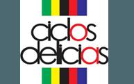 ciclos logo