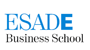 esade bussiness school logo