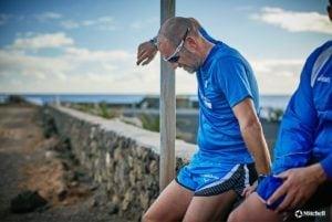 Corriendo y a lo loco… La importancia de la figura del entrenador personal