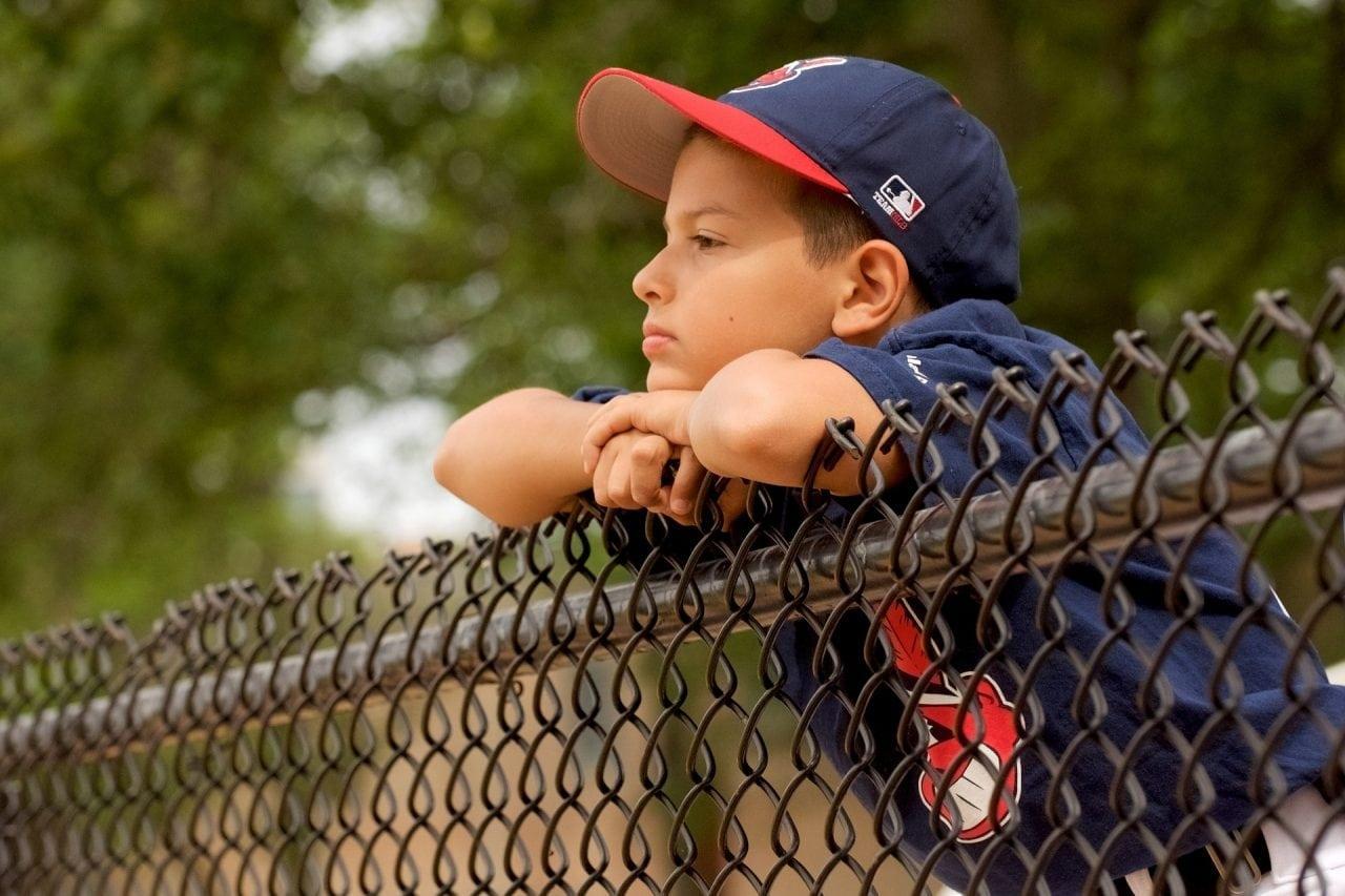 Entre los 14 y los 17 años, son muchos los jóvenes que deciden empezar en el gimnasio al abandonar otros deportes