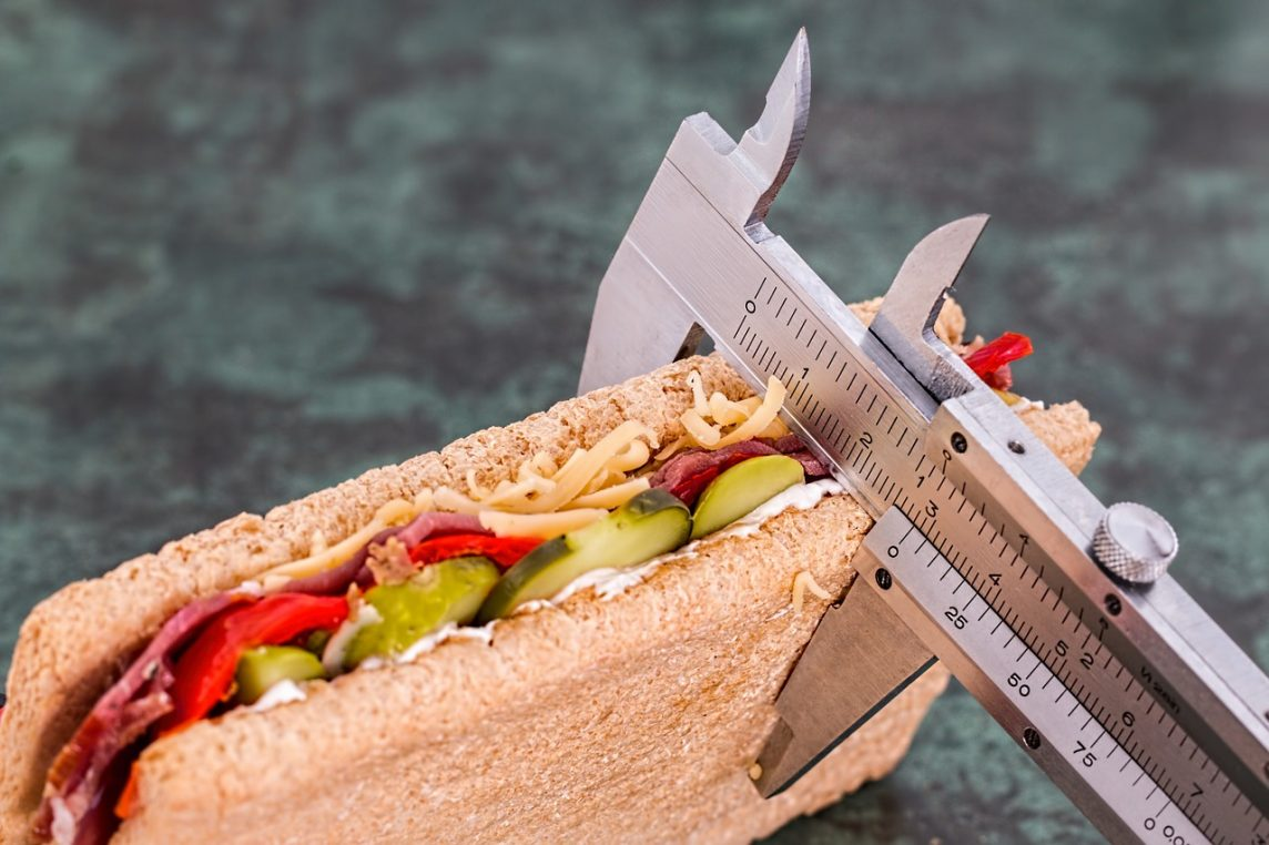 Los mejores trucos para adelgazar de forma saludable