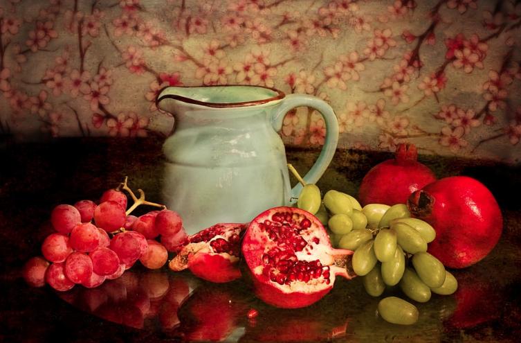 Verdades y mitos sobre la fruta